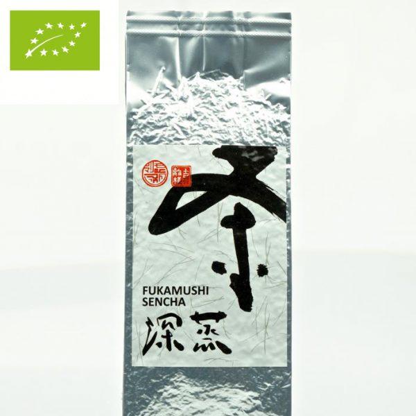 morimoto fukamushi sencha